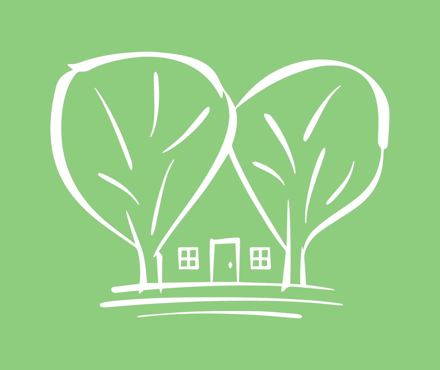 Athens Land Trust logo