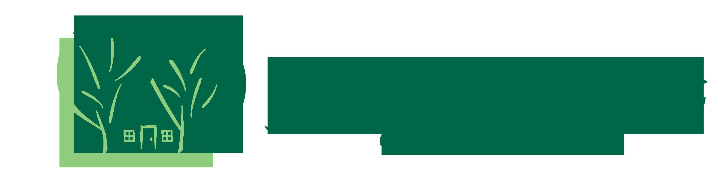 Athens Land Trust