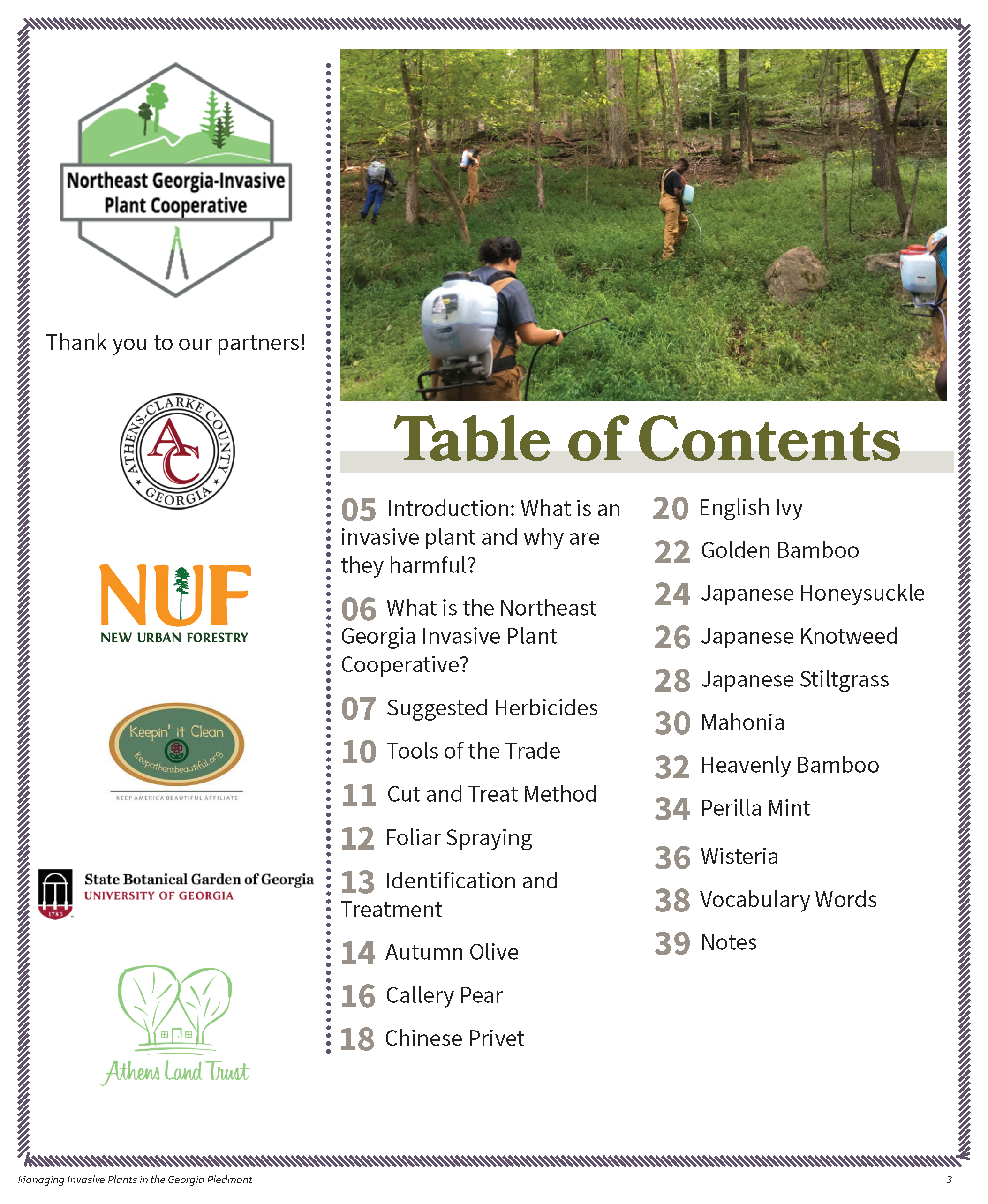 Managing Invasive Plants in the GA Piedmont for web_Page_02
