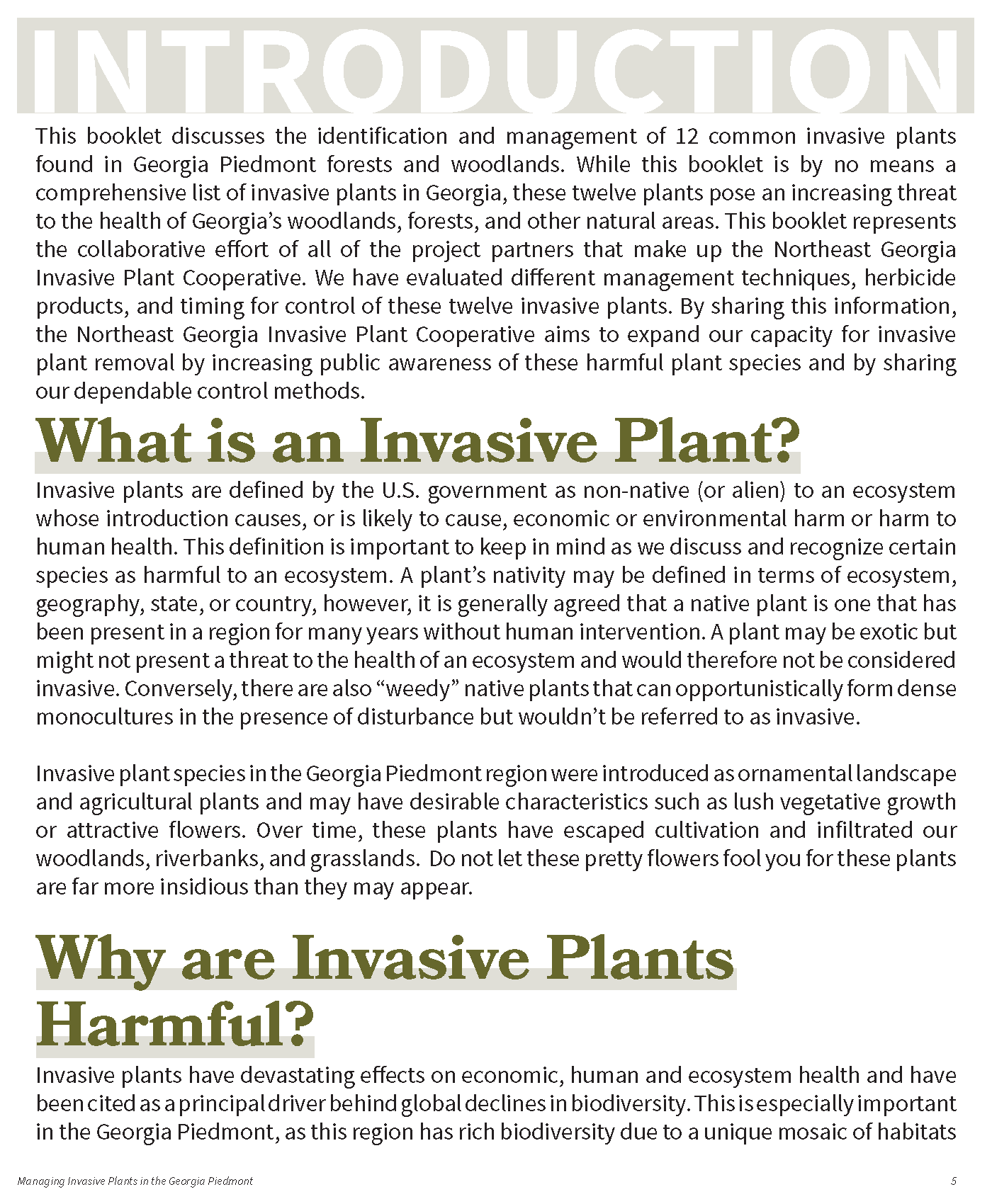 Managing Invasive Plants in the GA Piedmont for web_Page_04