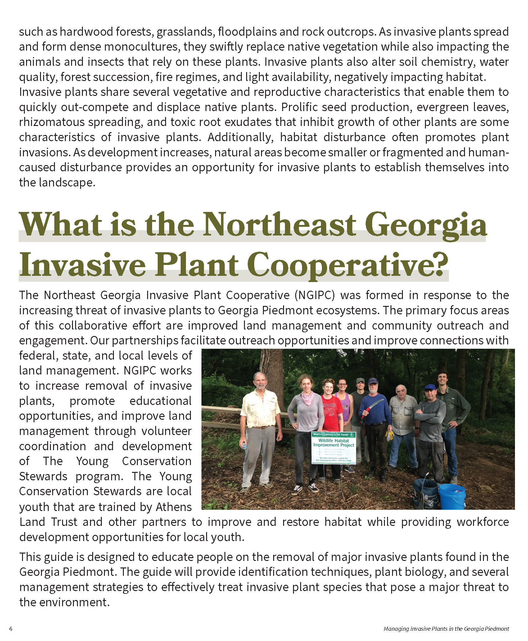 Managing Invasive Plants in the GA Piedmont for web_Page_05