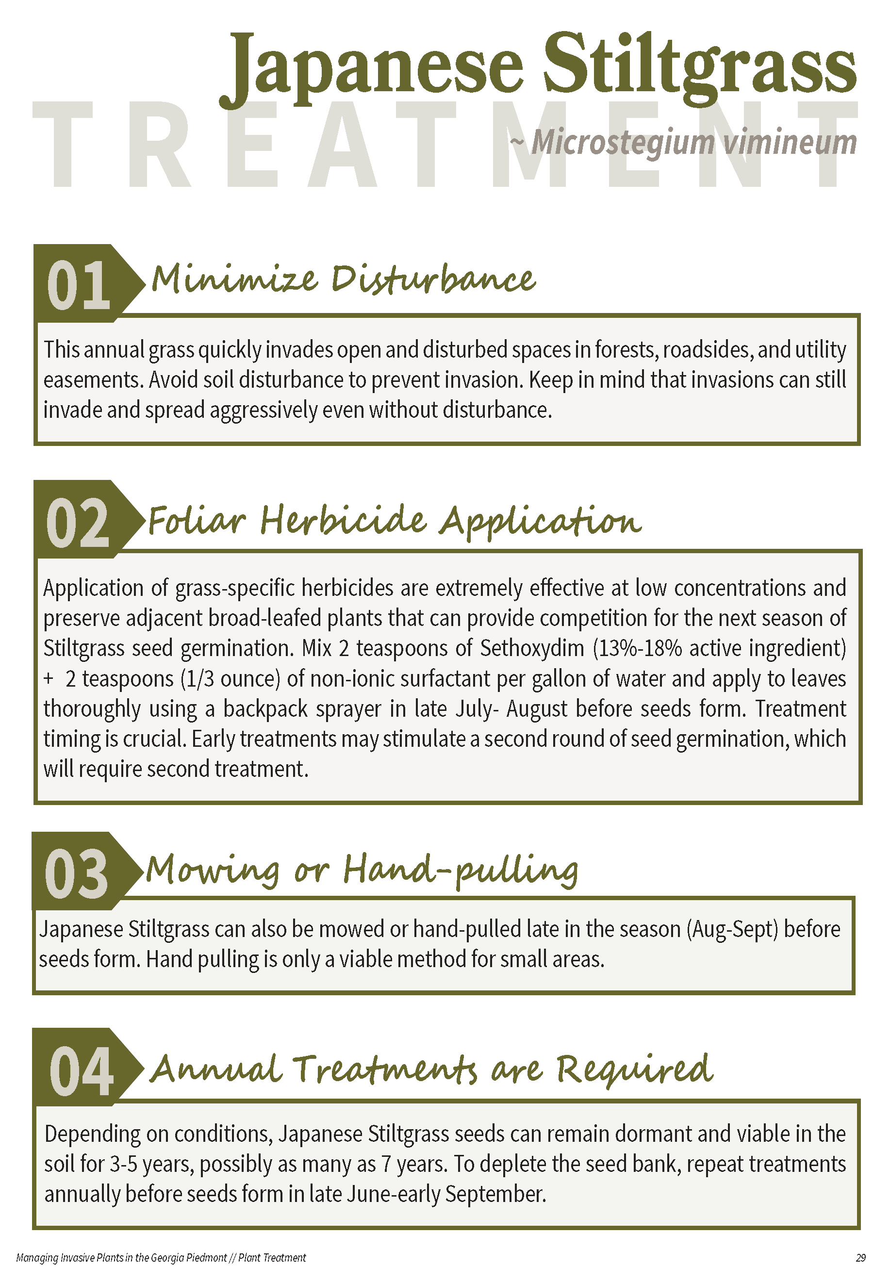 Managing Invasive Plants in the GA Piedmont for web_Page_28