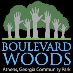 Boulevard-Woods-logo-col-v-1024x1024