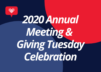 Website Copy of 2020 Annual Meeting _ Giving Tuesday