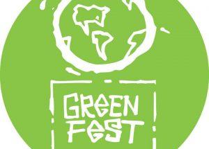 green Fest